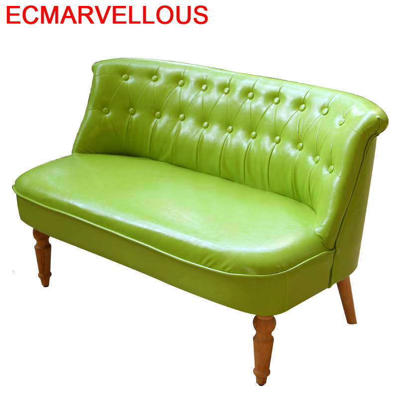Couch Kanepe Moderno Para Armut Koltuk Fotel Wypoczynkowy Puff Asiento Leather Set Living Room Furniture Mueble De Sala Sofa