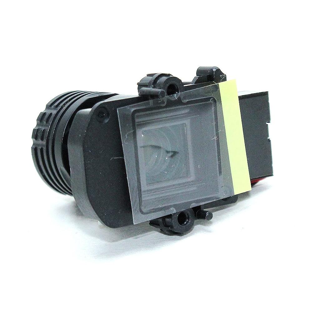 "Image 2 - F0.95 M16 Focal 4K HD 4mm Lens 8MP 1/2.7"" ir cut+lens for IMX327 , IMX307 , IMX290 , IMX291 Camera Board ModuleCCTV Parts   -"