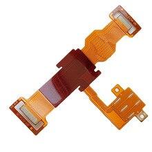 J84 0154 15 05 For Kenwood Fp Mask J84015415 Face Front Repair Ribbon Car Radio Faulty