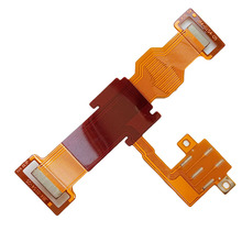 J84 0154 15 05 Kenwood Fp maskesi J84015415 yüz ön onarım şerit araba radyo hatalı