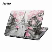 Buy Laptop Skin Sticker Notebook Computer Sticker Decal For Macbook Air Pro Retina 13 Macbook 11 13 15 17 inch directly from merchant!