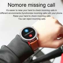 Смарт часы Для мужчин ЭКГ пульсометр спортивные для плавания