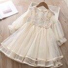 Kids Dresses Girls P...