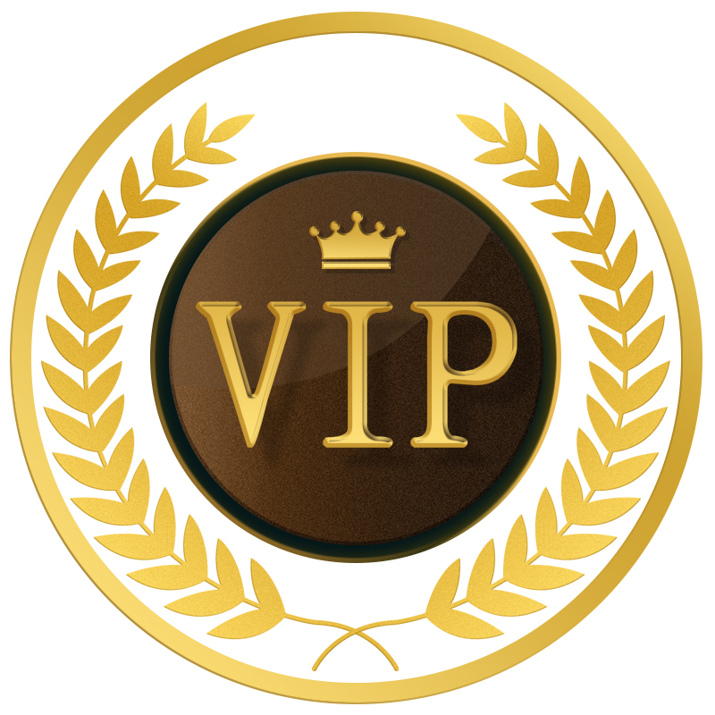 For vip soft