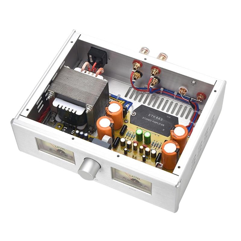 BRZHIFI-New-Sanyo-Thick-Film-STK443-Retro-HIFI-Fever-Dual-Head-Amplifier-Optional-Bluetooth-Luxury-Amplifier (6)(1)