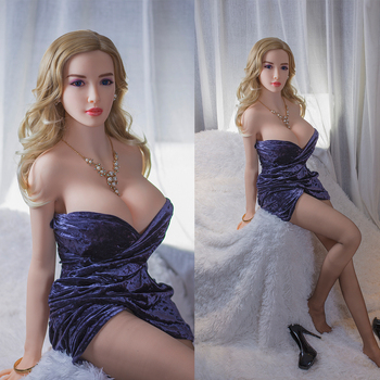 sex dolls 165cm japanese real silicone anime full oral mini love doll realistic toys for men big life breast sexy vagina adult