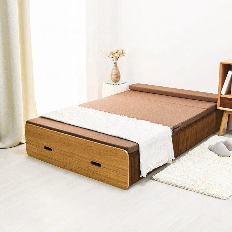 2019-ihpaper-wholesale-honeycomb-portable-folding-bed444