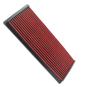 Replacement Air Filter Fit for