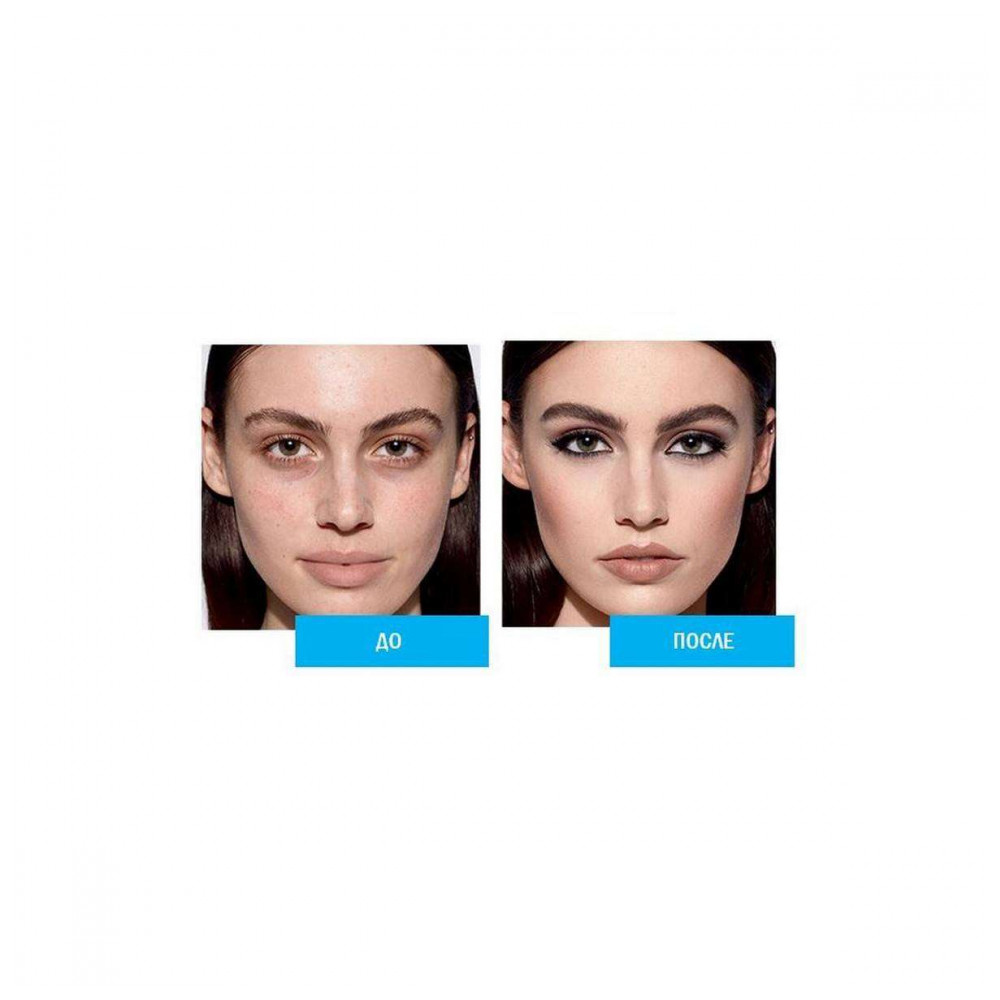 цена на Beauty & Health Makeup Face Face Foundation MAYBELLINE NEW YORK 619560