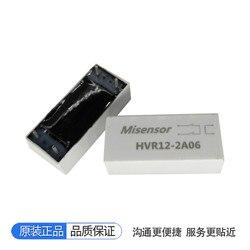 HVR05 HVR12 HVR24 -2A06 Withstand Voltage 6KV 5V 12V, 24V