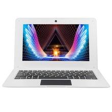 10,1 zoll für Android 5.0 VIA8880 Cortex A9 1,5 GHZ 512M + 8G WIFI Mini Netbook Spiel Notebook Laptop PC Computer EU STECKER UNS STECKER