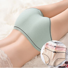Panties Women New Br...