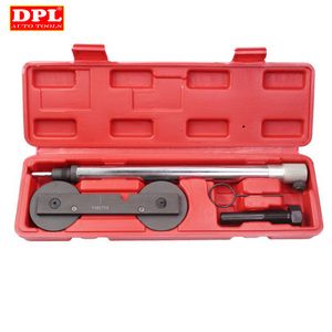 Image 1 - T10171A Timing tool engine chain for VW VOLVO AUDI POLO 1.4 1.4T 1.6 with gauge