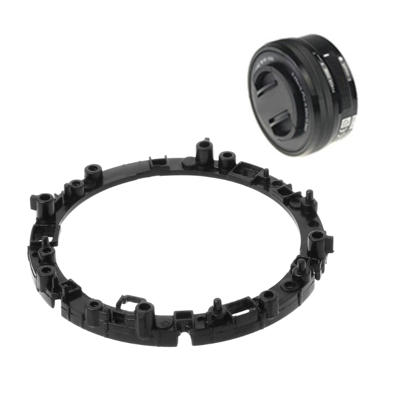 Camera Lens Bayonet Mount Ring Repair Part Replacement For SELP 16-50 E New