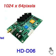 P10 ao ar livre led módulo 320x160mm