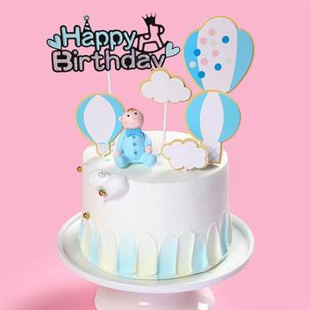 Brilliant Mega Deals W1Qom 4Pcs Crown Horse Cake Toppers Lovely Cake Plug Personalised Birthday Cards Xaembasilily Jamesorg