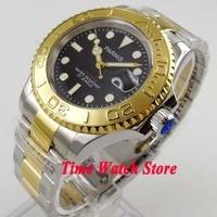 https://ae01.alicdn.com/kf/He5ce3d903590418782e8044b2badfa8ag/Luxury-Parnis-41-Miyota-8215-5ATM-dial-BEZEL-Sapphire-Glass.jpg