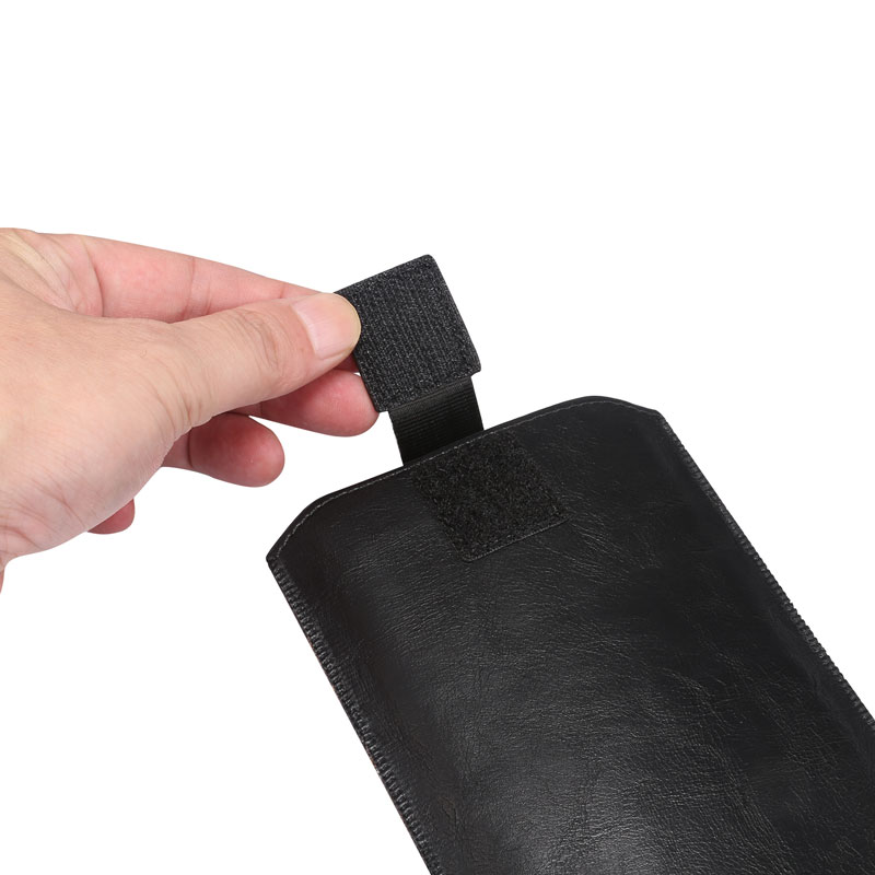 iPhone-11phone-pouch12