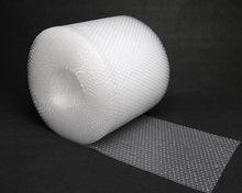 0.2*5m 1 rolo 10mm amortecimento bolha rolo warp polietileno embalagem filme materiais verpakkings materiaal embalagem da bolsa de ar