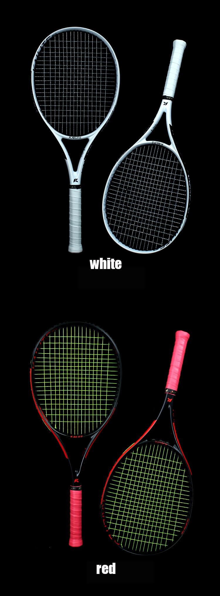 网球拍_06