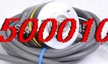 무료 배송 E6B2 CWZ6C 360 p/r 인코더