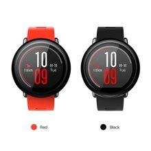 Smart Watch Bluetooth Music GPS