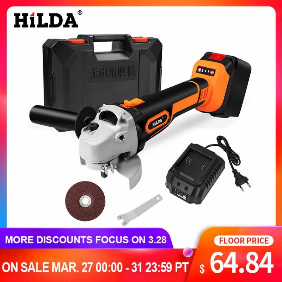 Hilda acessórios de ferramenta rotativa para fácil corte moagem lixar escultura e polimento ferramenta combinação para hilda dremel Acessórios para ferramenta elétrica     - title=