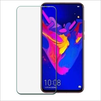 Перейти на Алиэкспресс и купить 10 шт протектор экрана из закаленного стекла для Huawei nova 5 Pro/Nova 5i/Nova 5z/Nova 5t/Nova 6 SE /Nova 7i защитная пленка cristal micas