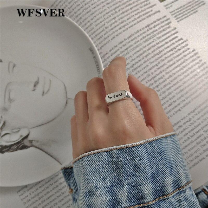 WD0714-5
