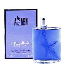 Parfum en forme d'ange pour Homme, produit DE Toilette classique, Original, durable, livraison gratuite