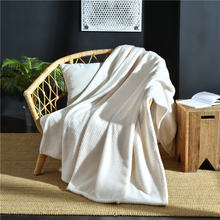 Four seasons universal sofa cover all inclusive armchair couch