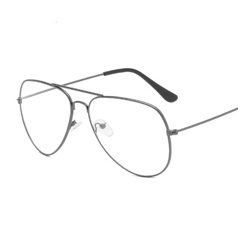 Piloto transparente gafas de marcos de las mujeres de los hombres gafas Vintage óptica, gafas para miopía marcos Retro damas gafas Gafas de sol polarizadas ROCKBROS para hombre, gafas de Ciclismo de carretera protección de conducción para bicicleta de montaña, gafas con 5 lentes