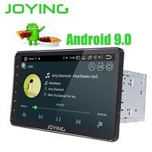 10.1 HD GPS vista