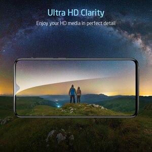 Image 5 - ESR 2pcs/lot Screen Prorector for Xiaomi mi 9 pro Tempered Glass 3D Full Cover Phone Film Protective Glass for Xiaomi mi CC9e