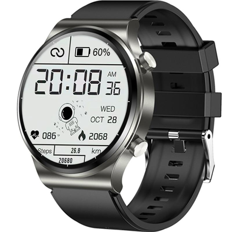 Timewolf Relogio Inteligente умные часы, для мужчин, Android 2021 IP68 водонепроницаемый смарт-часы умные часы для Huawei Xiaomi Iphone IOS