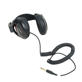 Free shipping! 2016 Best headphone,  headphone for super gold finder metal detector and gold scanner free shipping 100% tested n2gzbe000013 printer scanner head for scanner for hp 3320 3330 3310 on sale