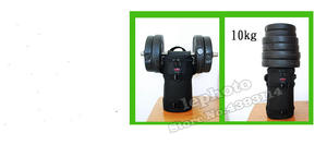 Image 4 - Tamron & sigma를위한 두꺼운 강한 망원 렌즈 주머니 부대 상자 150 600mm Nikon 200 500mm 300mm Canon RF800mm F11 Sony 200 600mm