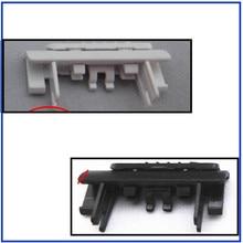 Switch-Key N150 N148 Samsung Power-Button for N148/N150/N145/.. New