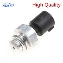 YAOPEI 12673134 Sensor de Pressão de Óleo Do Motor Para 2009 Saab 9 7x 97x HUMMER H2 H3 Pontiac G8 4.2L 5.3L 6.0L 6.2L