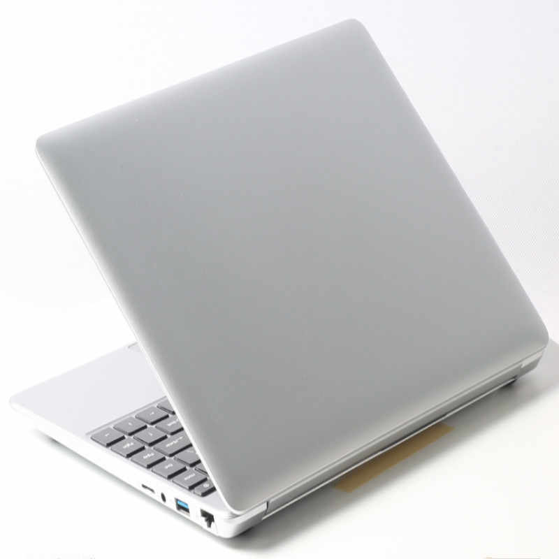 14.1inch 1366X768P LED RAM 8GB DDR3 + Tặng Ổ CỨNG HDD 1000GB Windows 7 Siêu Mỏng Intel N3520 quad Core Laptop Netbook Máy Tính PC