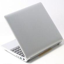14.1inch 1366X768P LED 8GB RAM DDR3+1000GB HDD Windows 7 Ultrathin Intel N3520 Quad Core Laptops Net