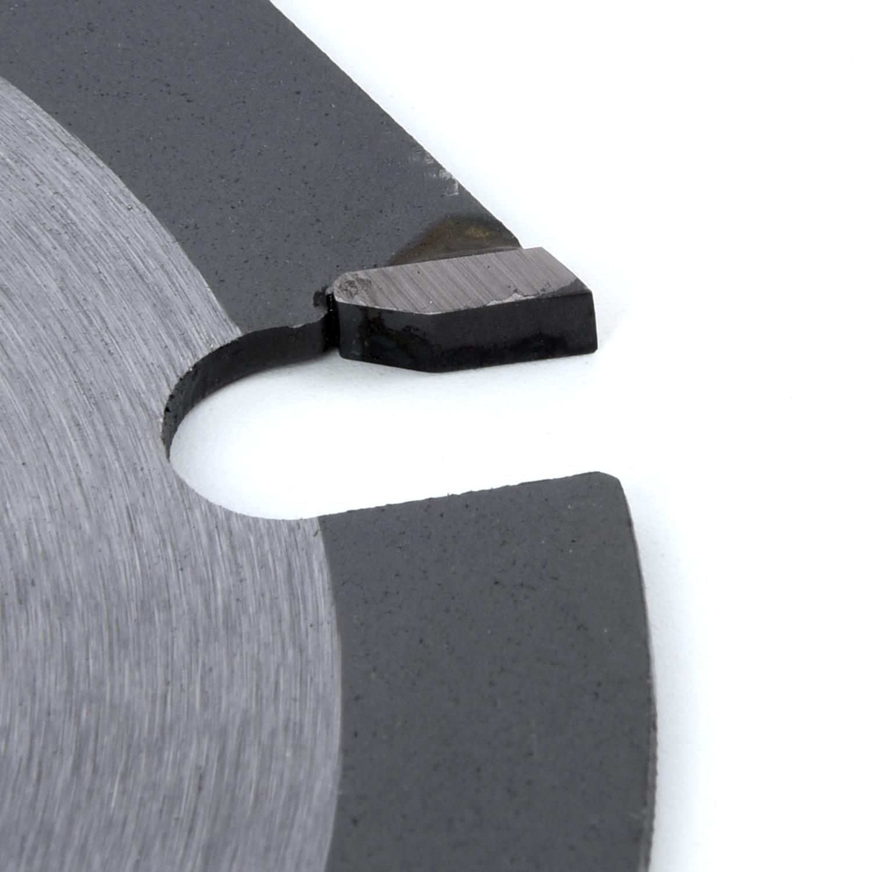 125mm 3T Circular Saw Blade Multitool Grinder Saw Disc Wood Cutting Disc Wheel