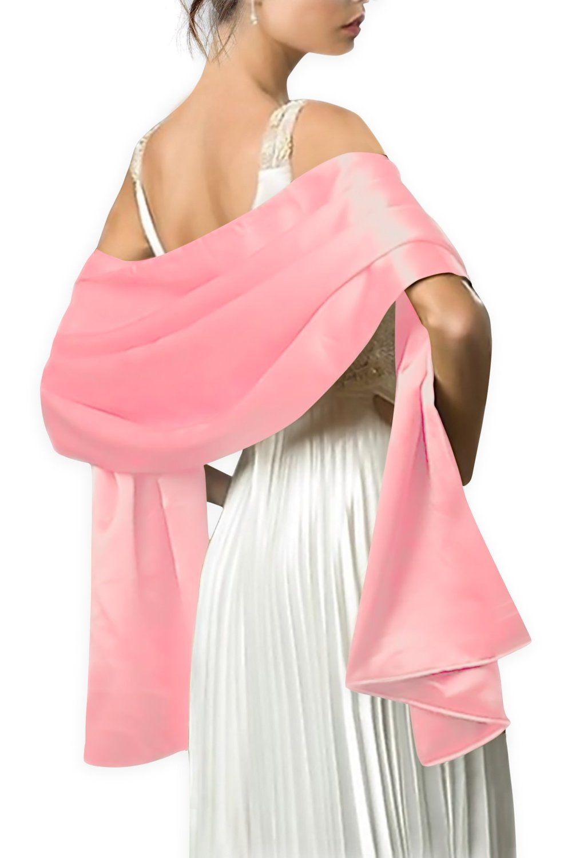 baby-pink-wrap-pa0003