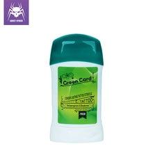 GHOST SPIDER Professional Tattoo Transfer Cream Gel safety Tattoo Soap Supplies no irritati