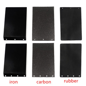 Image 1 - CARBON PLATE CORK RUBBER PLATE   For Makita 193201 8 193202 6  9404 9403 M9400B MT940 MT941