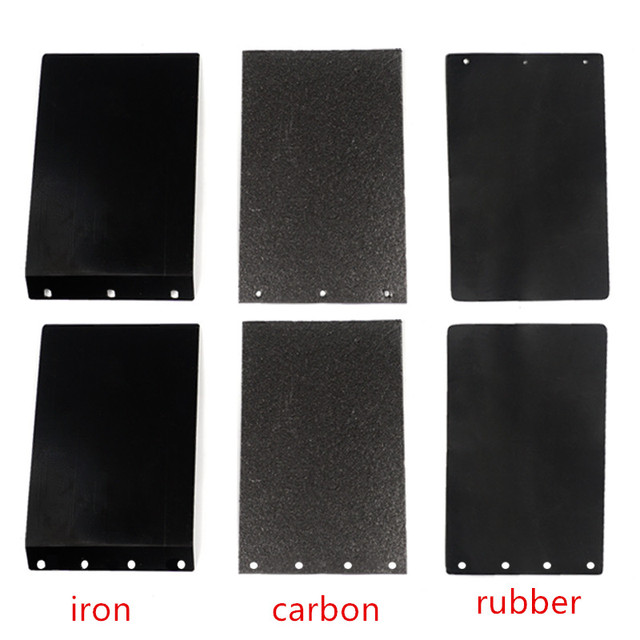 CARBON PLATE CORK RUBBER PLATE   For Makita 193201 8 193202 6  9404 9403 M9400B MT940 MT941