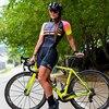 2020 colômbia venda quente fresi downhill bicicleta roupas skinsuit escalada ao ar livre trisuit ciclismo roupas triathlon 15