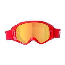 MTB мотоциклетные очки лыжные внедорожные очки мотоциклетные уличные спортивные очки для велоспорта очки для мотокросса