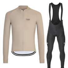 Cycling T-shirts and pants suits for Italy and 20D, quick-dr