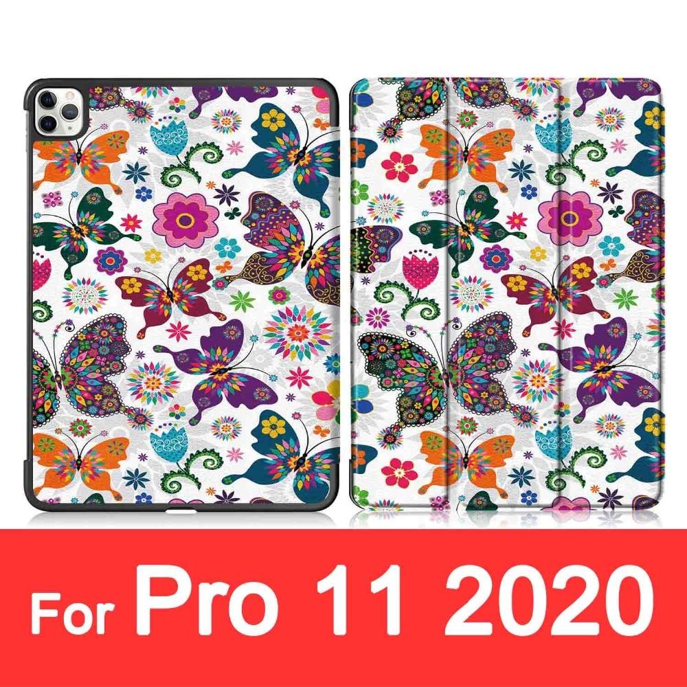 ipad Pro 11 2020 (9)